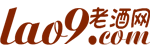 贵州黄果树酒 52度浓香型白酒 90年代初期